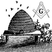 Beehive Club: Aug 22