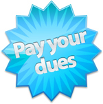 Thumbnail-Pay Your Dues