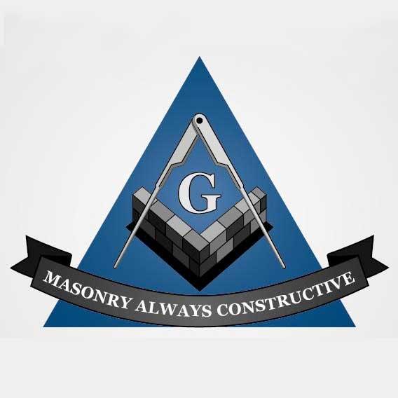 "2013   ""Masonry Always Constructive"""