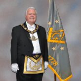 Grand Master to visit Herndon