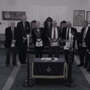 Past Masters Night