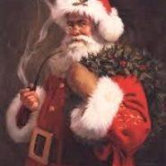 December Trestleboard